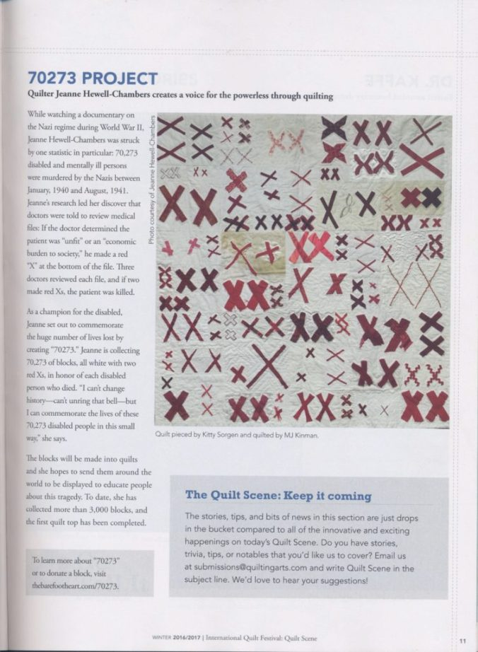 quiltfestival2016article