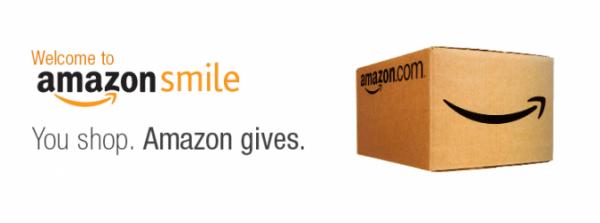 amazon-smile-600x223