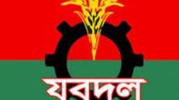 মনপুরা বাংলাদেশ জাতীয়তাবাদী যুবদলের  ৪২তম প্রতিষ্ঠা বার্ষিকী পালিত