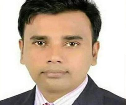 ঘুষ নেয়ার অভিযোগে ইউপি চেয়ারম্যান বরখাস্ত