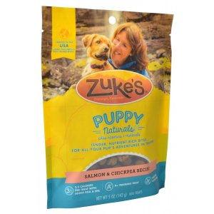 Dog Treats | Training Treats