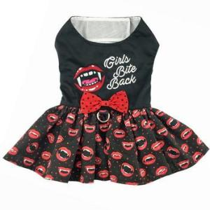 Halloween Dresses for Dogs