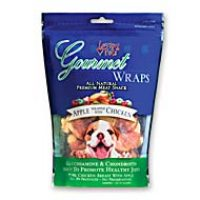 Grain Free Treats for Dogs