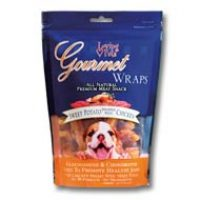 Grain Free Dog Treats