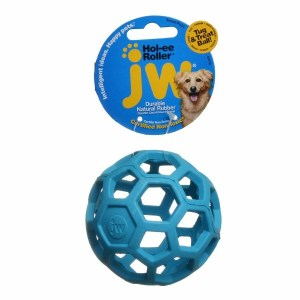 Tough Fetch Toys for Dogs