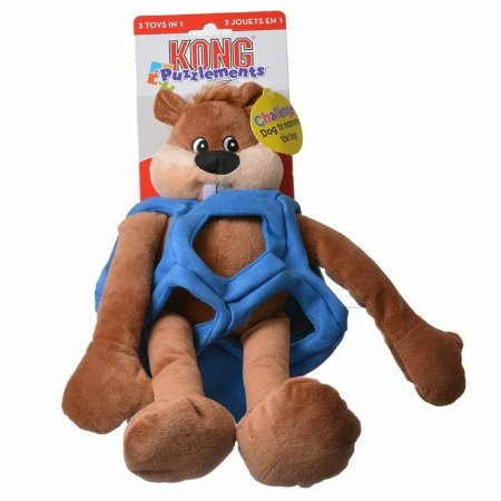Interactive Toys for Dogs