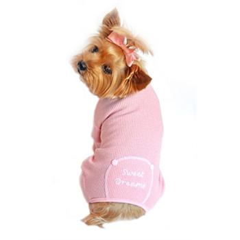 Sleepwear for Dogs