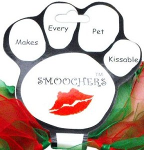 Christmas Neckwear for Dogs