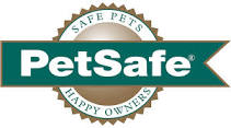 PetSafe Dog Products at The Bark Academy