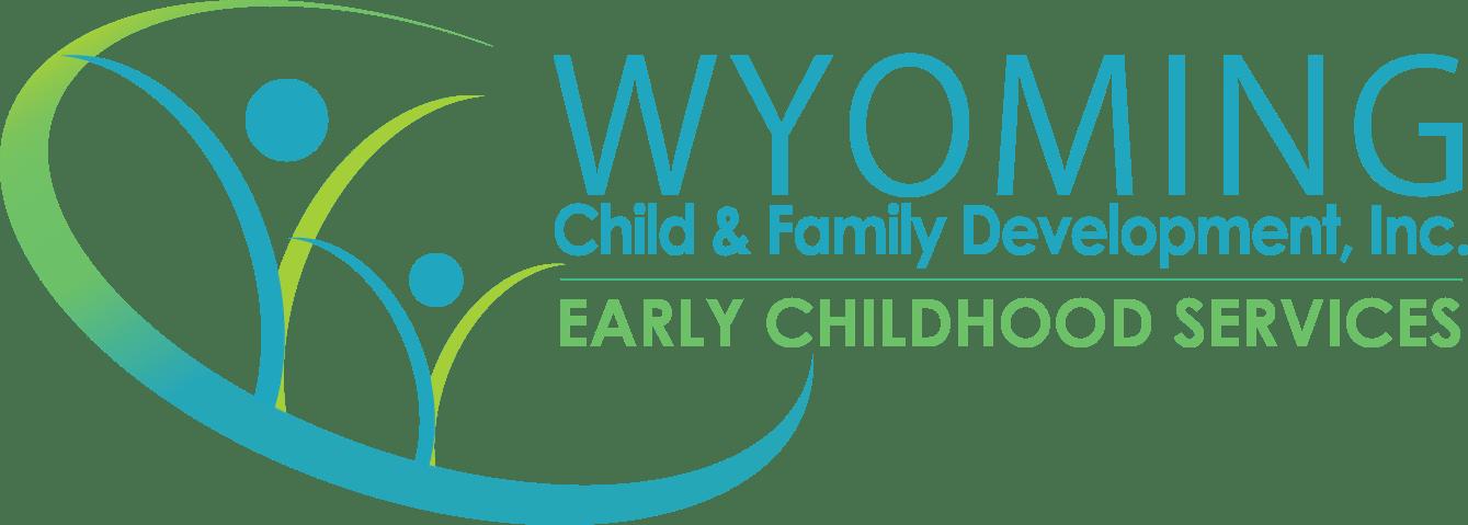 WCFD Logo