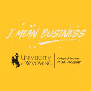 UWMBA Campaign
