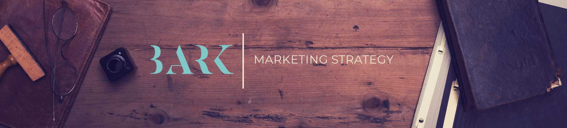 marketing strategy for businesses