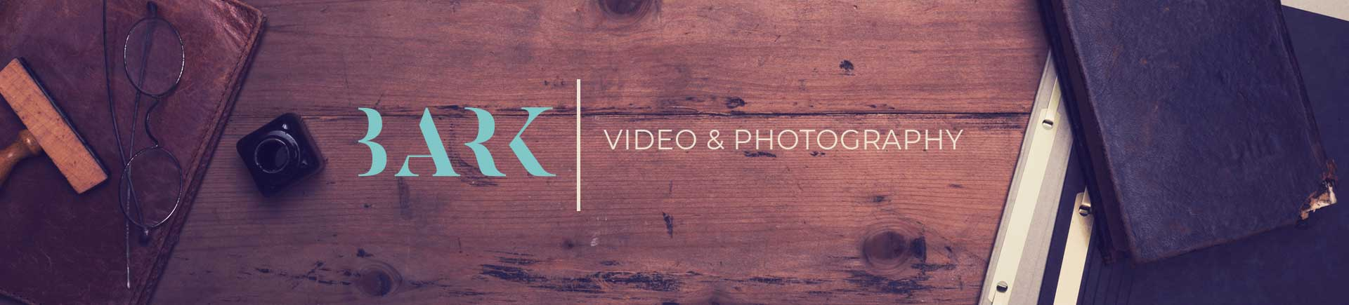 videography and photography services for businesses in Wyoming