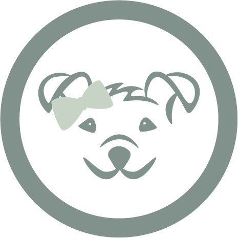 Barklee Icon Logo