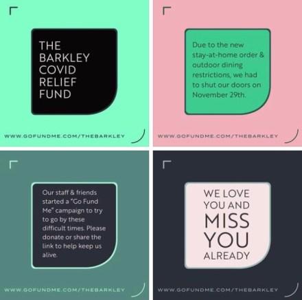 https://www.gofundme.com/f/thebarkley