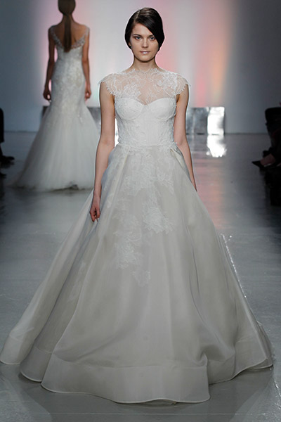 rivini-wedding-gown-with-high-neck