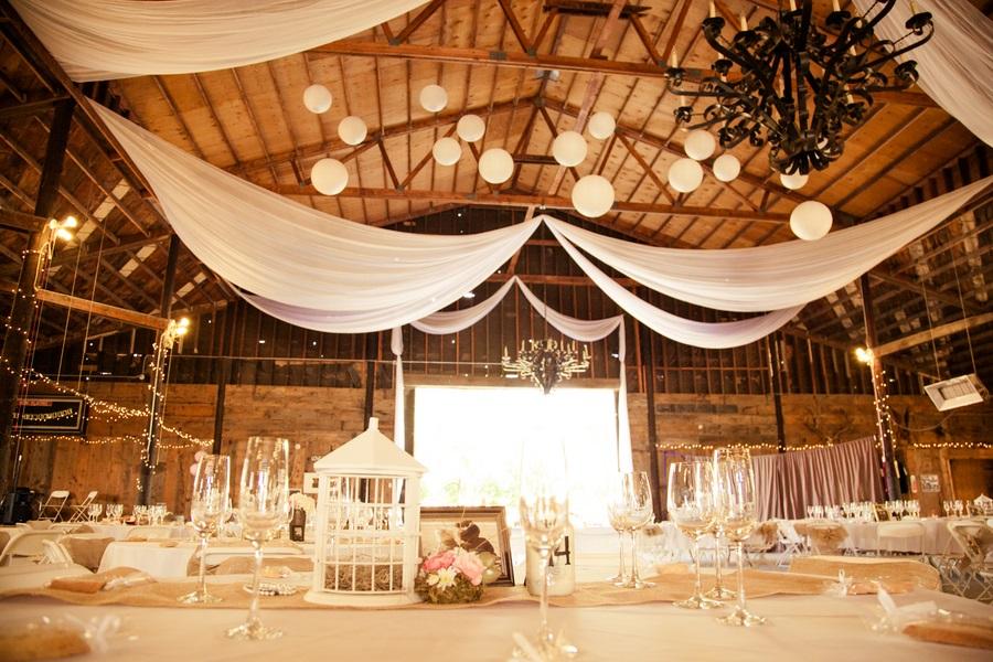 5 Hottest Wedding Trends