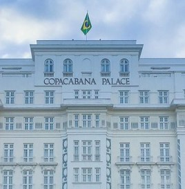 Hotel_Copacabana_palace