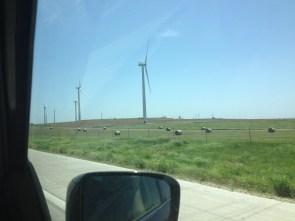 Kansas...need I say more?