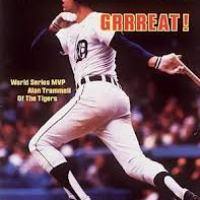 The Case for Alan Trammell