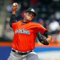 Tommy John Surgery: Big Issues