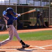 2015 MLB Top 100 Prospects