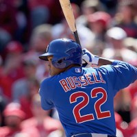 Early Projections Show Cubs Potential Dominance