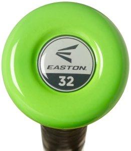 easton s3