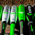 picture of the best baseball bats
