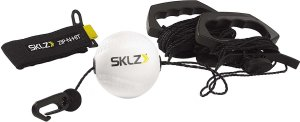 SKLZ Hit-A-Way Swing Trainer