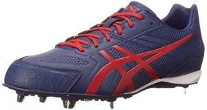 cec11f9686e ASICS Men s Base Burner Baseball Shoe - Baseball Reviews