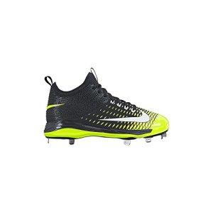 Nike Men's Trout 2 Pro