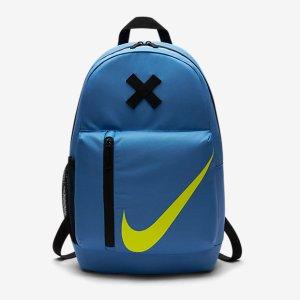 b05a21e540 Nike Sportswear Elemental Backpack Review - Baseball Reviews
