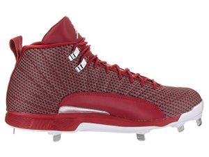 Nike Jordan XII Baseball Shoes