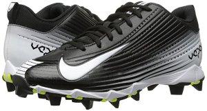a33cf3d85 Nike Men s Vapor Keystone 2 Low Baseball Cleat - Baseball Reviews