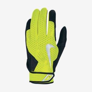 Nike Vapor Elite Pro