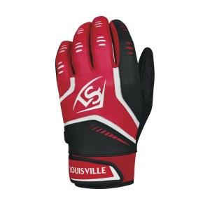Louisville Slugger Batting Gloves