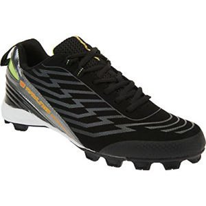 Rawlings Gator Low Men's Baseball Cleat