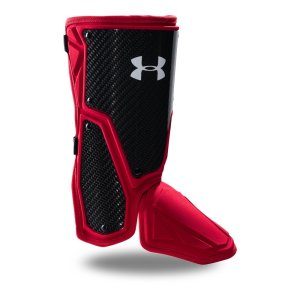 Under Armour Men's Batter's Leg Guard