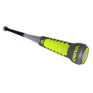 Varo ARC Baseball Bat Weight