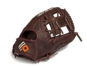Nokona X2 Elite Glove