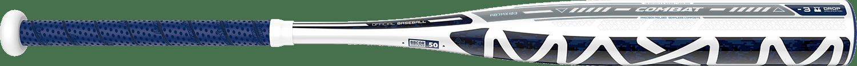 Combat Maxum AB Baseball Bat