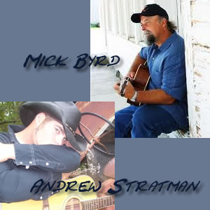 Andrew_Stratman_and_Mick_Byrd