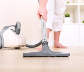 The 10 Best Vacuums Under 100 For 2017 The Basic Budgeter