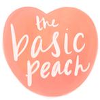 The Basic Peach