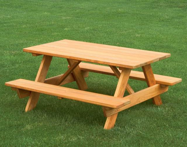 Small Woodworking Projects that Sell - The Basic Woodworking