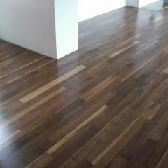 Dark Wood Floors vs Light Wood Floors
