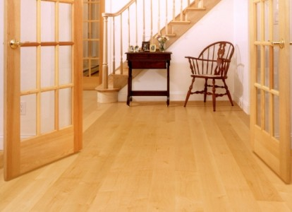 Beautiful Acacia Wood Flooring Pros And Cons The Basic Woodworking With  Hardwood Flooring Types Pros And Cons.