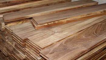 Types Of Wood In India For Furniture Purposes The Basic