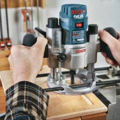 What is a wood Router? What is it Used For in Woodworking?